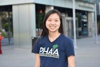 Academic Chair: Naomi Lam